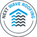 Next Wave Multi Family Roofing - Loveland, CO, USA