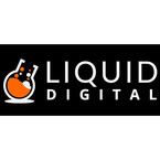 Liquid Digital Marketing - Llandrindod Wells, Powys, United Kingdom