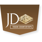 JD Touch Countertops - Madison, WI, USA