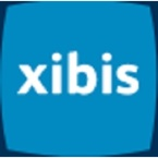 Xibis Ltd - Leicester, Leicestershire, United Kingdom