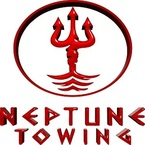 Neptune Towing LLC - Tulsa, OK, USA