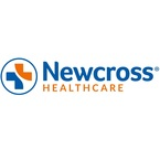 Newcross Healthcare Solutions - Perth, Perth and Kinross, United Kingdom
