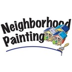 Neighborhood Painting - Kansas City, KS, USA
