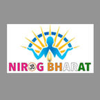 Nirog Bharat - Rishikesh, Buckinghamshire, United Kingdom
