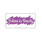 Future in Beauty Nail Technician Courses - Great Yarmouth, Norfolk, United Kingdom