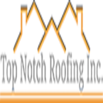 Top Notch Roofing - Chilliwack, BC, Canada