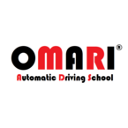 OMARI Automatic Driving School - Manchaster, Greater Manchester, United Kingdom