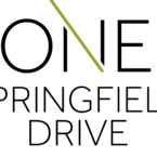 One Springfield Drive - Leatherhead Office Park, Surrey, United Kingdom