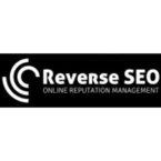 ReverseSEO Online Reputation Management - Regina, SK, Canada