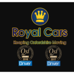 Royal Cars - Oxford, Oxfordshire, United Kingdom
