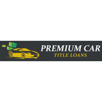 Premium Car Title Loans - Provo, UT, USA