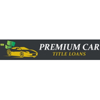 Premium Car title loans - Westminster, CA, USA