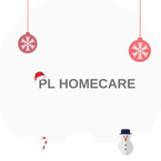 PL Homecare LTD - London, London E, United Kingdom