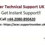 Acer Customer Service UK - 268 Chiswick High Road, London S, United Kingdom