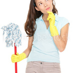 Carpet Cleaning Chorlton-cum-Hardy - Manchester, Greater Manchester, United Kingdom