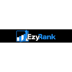 Ezyrank - Hastings, Hawke's Bay, New Zealand
