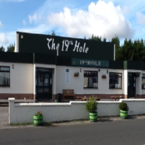 Paul Jones Hotel - Dumfries, Dumfries and Galloway, United Kingdom