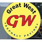 Great West Asphalt Paving - Las Vegas, NV, USA
