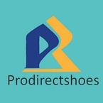 Pro direc shoes - Chatham Islands, Chatham Islands, New Zealand