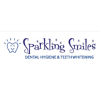 Sparkling Smiles Dental Hygiene & Teeth Whitening - Fredericton, NB, Canada