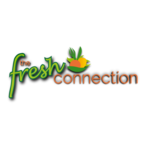 The Fresh Connection - Hobart, TAS, Australia