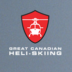 Great Canadian Heli Skiing - Golden, BC, Canada