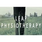 Leap Physiotherapy - London, Aberdeenshire, United Kingdom