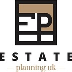 Estate Planning UK - Orange, Caerphilly, United Kingdom