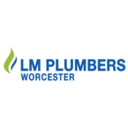 LM Plumbers Worcester - Worcester, West Midlands, United Kingdom