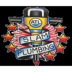 SLAM Plumbing - Decatur, GA, USA