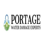 Portage Water Damage Experts, INC - Chesterton, IN, USA