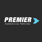Premier Commercial Vehicles - Fforest-fach, Swansea, United Kingdom