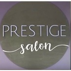 Prestige Salon - Winnipeg, MB, Canada