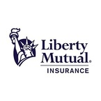 Liberty Mutual Insurance Priscilla Vera - Tucson, AZ, USA