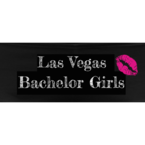 Las Vegas Private Strippers - Las Vegas, NV, USA