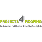 Projects4Roofing Limited - Local Roofing Experts - Newmarket, Suffolk, United Kingdom
