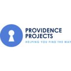 Providence Projects | Private Drug Rehab - Bournemouth, Dorset, United Kingdom