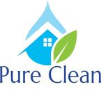 pure clean - Shepherdsville, KY, USA