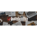 Quality Back Office Accounting - Las Vegas, NV, USA