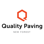 Quality Paving New Forest - Southampton, Hampshire, United Kingdom