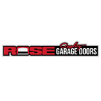 Rose Quality Garage Doors - Murfreesboro, TN, USA