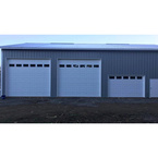 Quick Garage Door Repair Of High River - High River, AB, Canada