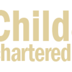 Child&Child Chartered Accountants - Monmouth, Monmouthshire, United Kingdom