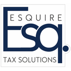Esquire Tax Solutions - Washington, DC, USA