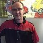 Ralph Van Woerden Automotive Repair - Chilliwack, BC, Canada