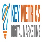 Key Metrics Digital Marketing - Fort Wayne, IN, USA