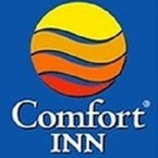 Comfort Inn & Suites Maplewood at Montpelier - Montpelier, VT, USA