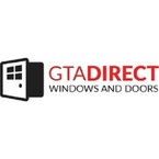 GTA Direct Windows & Doors - Tornoto, ON, Canada