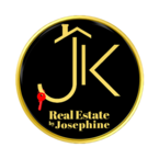 Real Estate by Josephine - Los Angeles, CA, USA