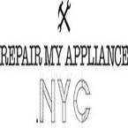Repair My Washer Appliance - New  York, NY, USA